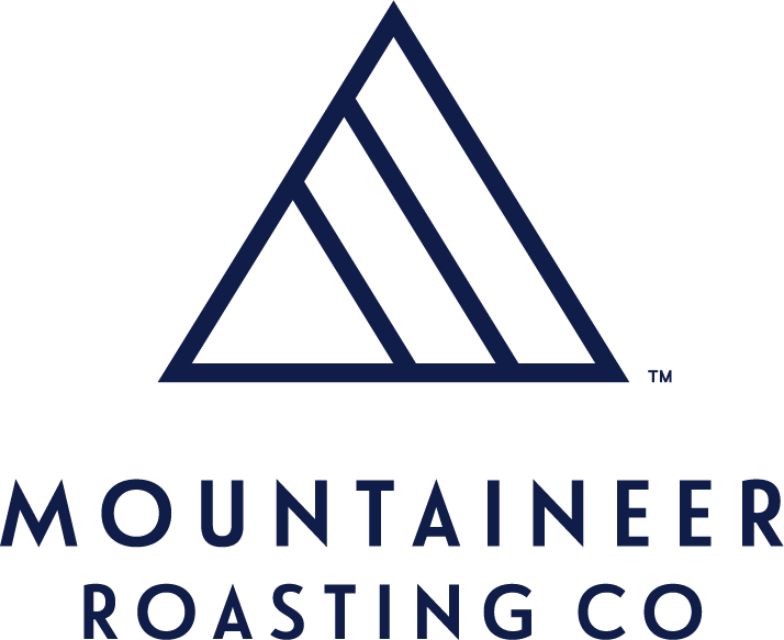 Mountaineer Roasting Company