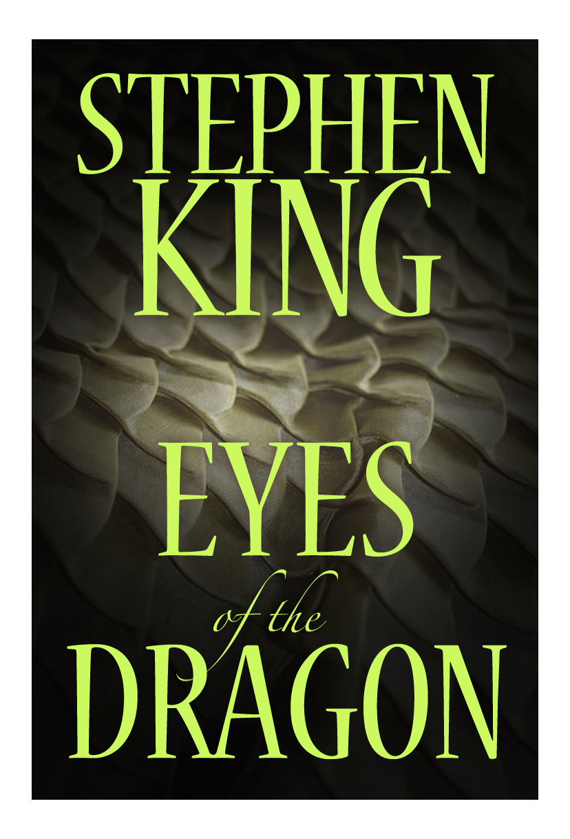 King cover Eyes of the Dragon.jpg
