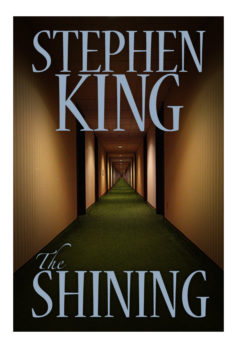 king cover shining.jpg