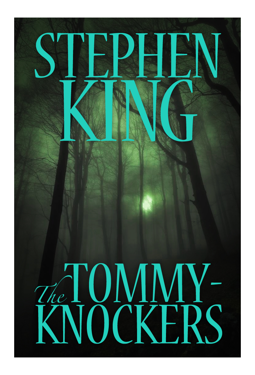 KING Cover Tommyknockers.jpg