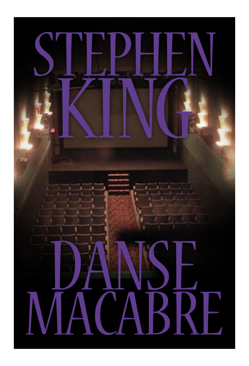 King cover DANSE MACABRE.jpg