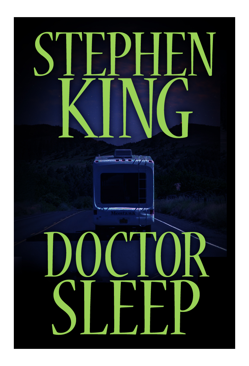 King cover DR SLEEP.jpg