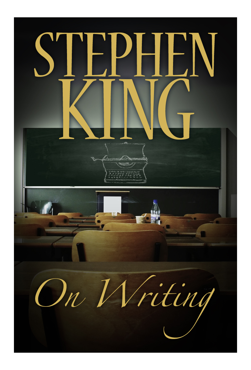 King cover ON WRITING.jpg