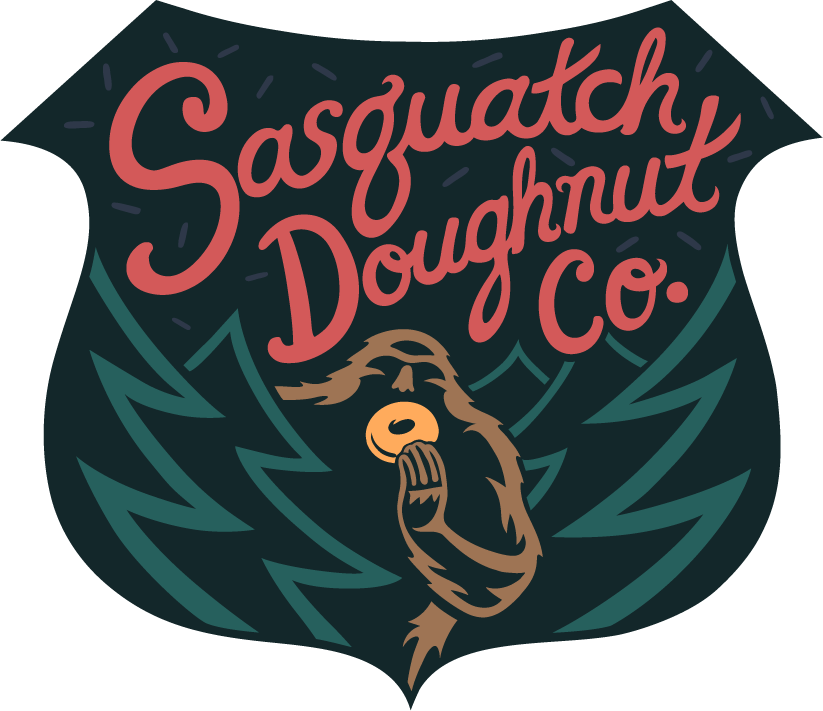 Logo Sasquatch Logomark.png