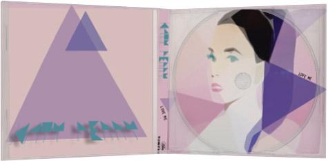Katy Perry CD inside.jpg