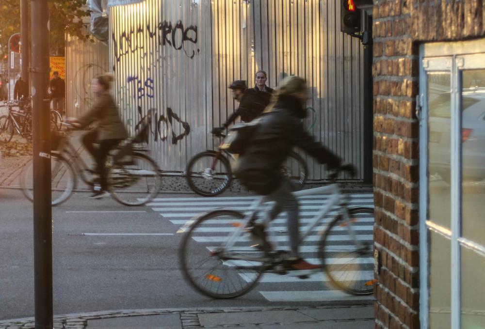 copenhagen cycling.jpg