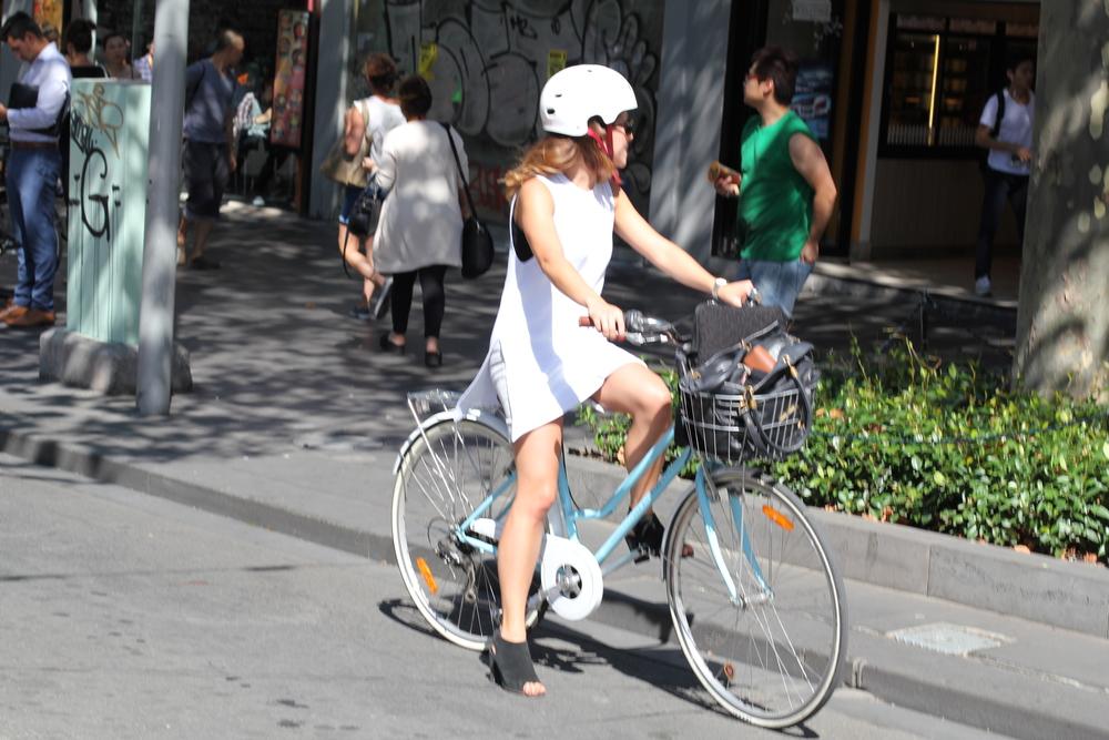 Melbourne Velondonista 2.jpg