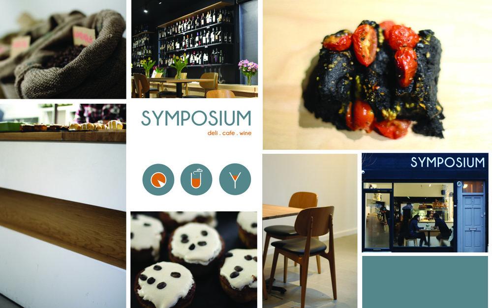 Symposium moodboard.jpg