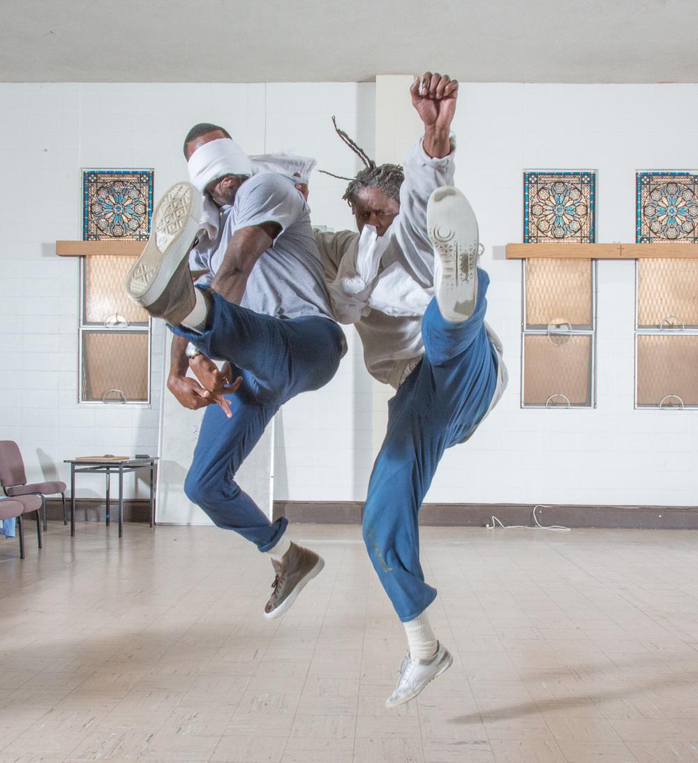 sheet dance L _ B.jpg