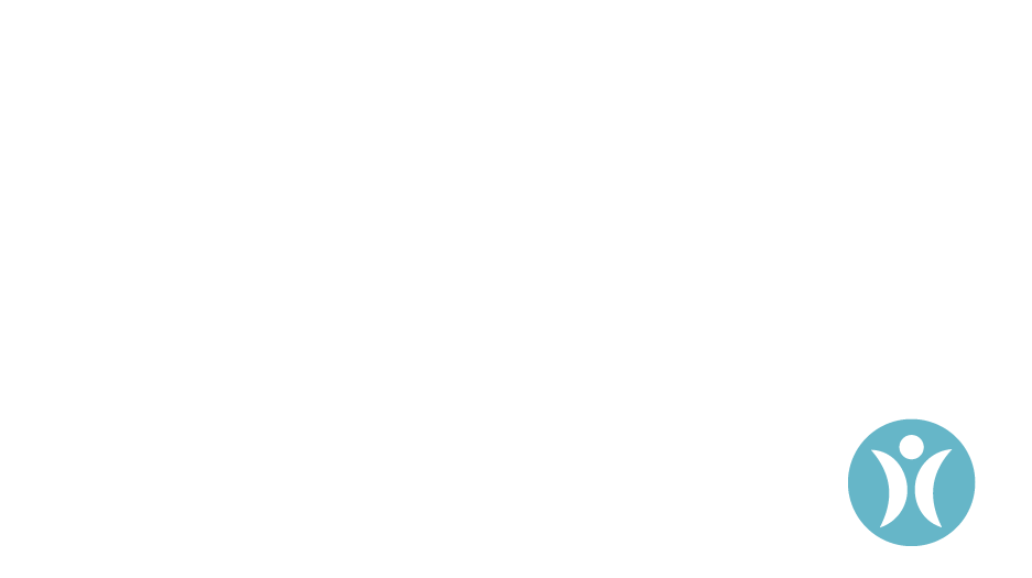 Clarity Together