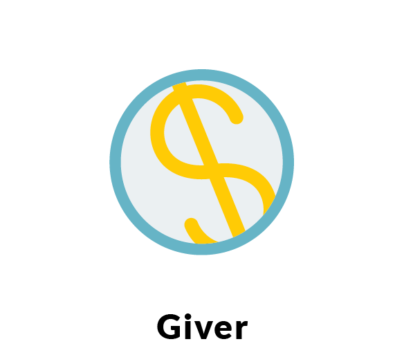 giver.png