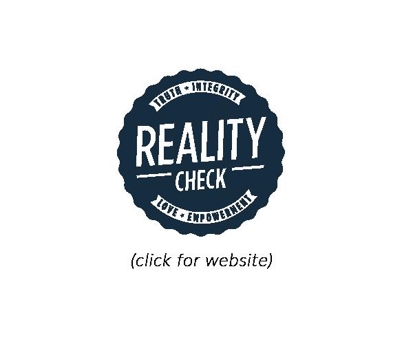 reality-check.png