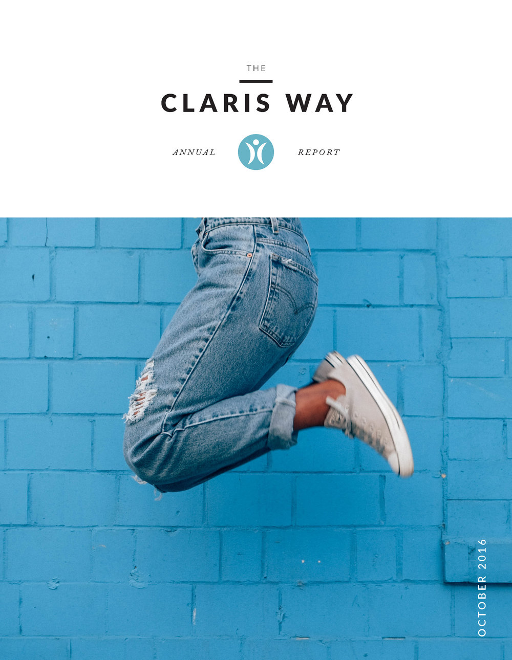 2016 Claris Annual Report_Part1.jpg