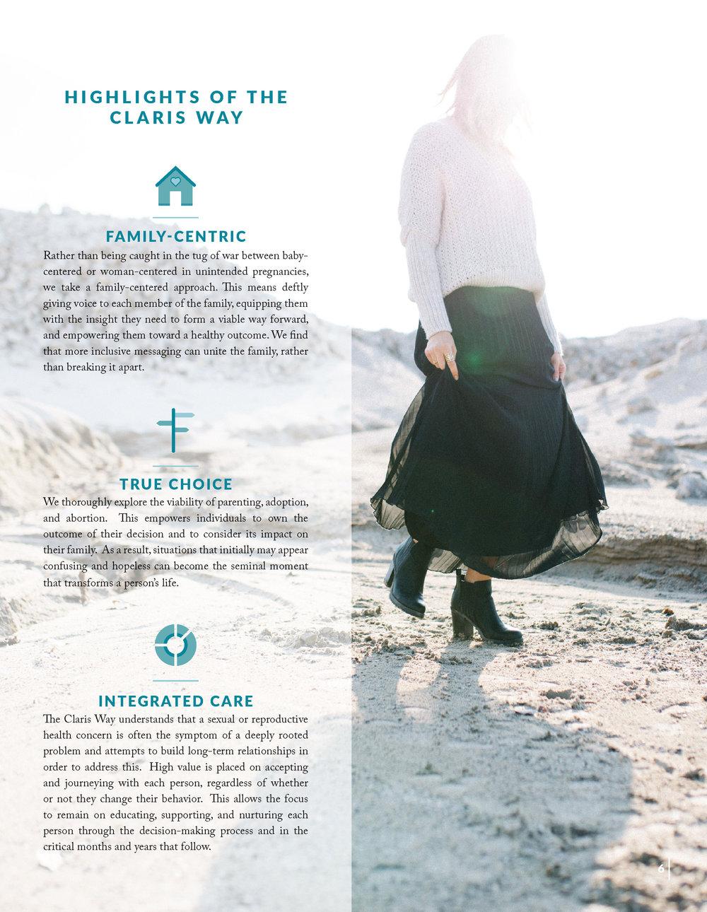 2016 Claris Annual Report_Part7.jpg