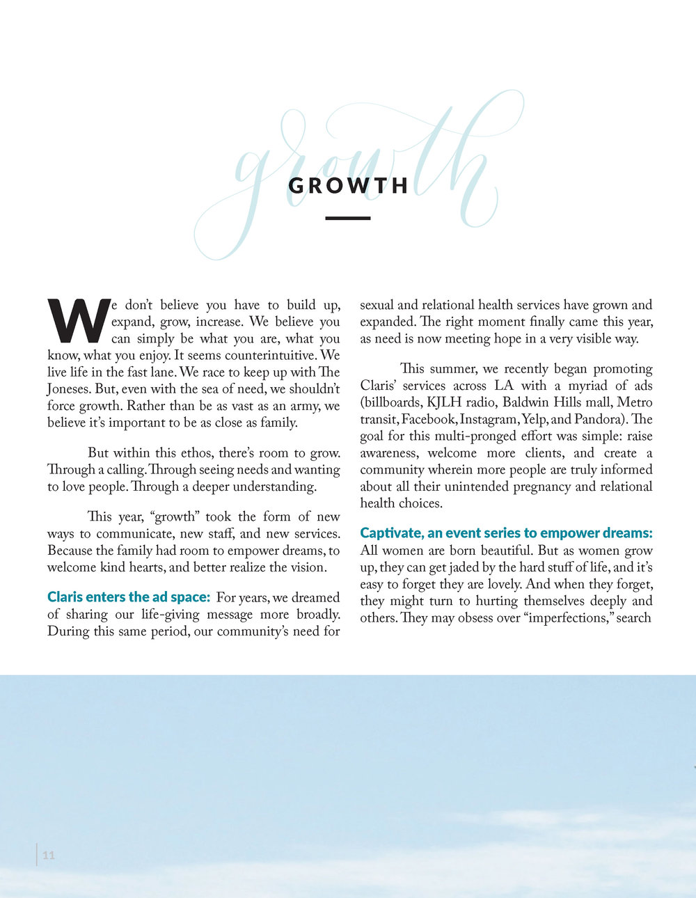 2016 Claris Annual Report_Part12.jpg