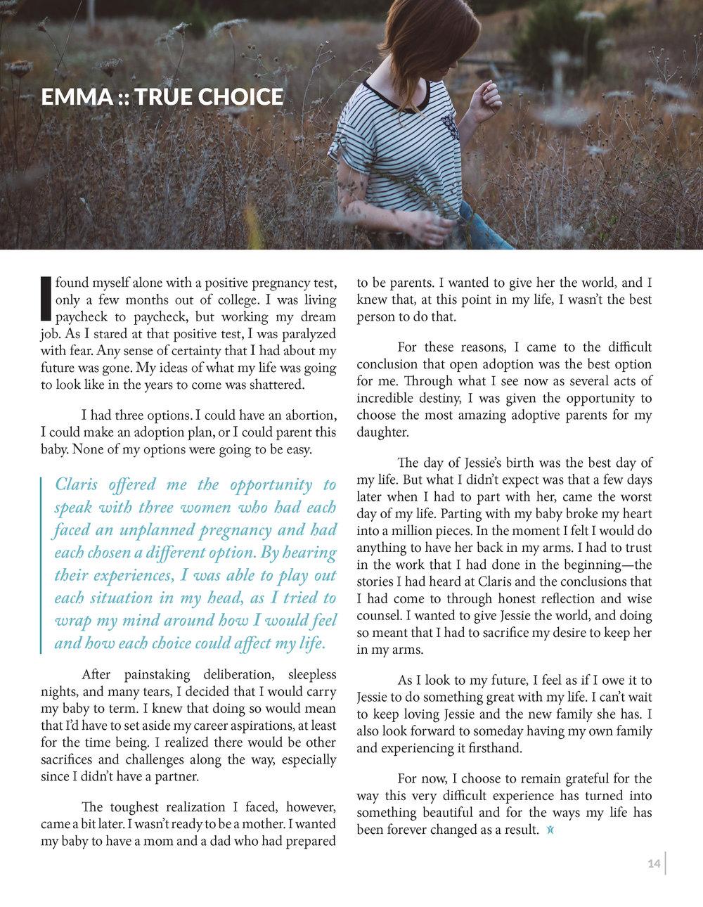 2016 Claris Annual Report_Part15.jpg