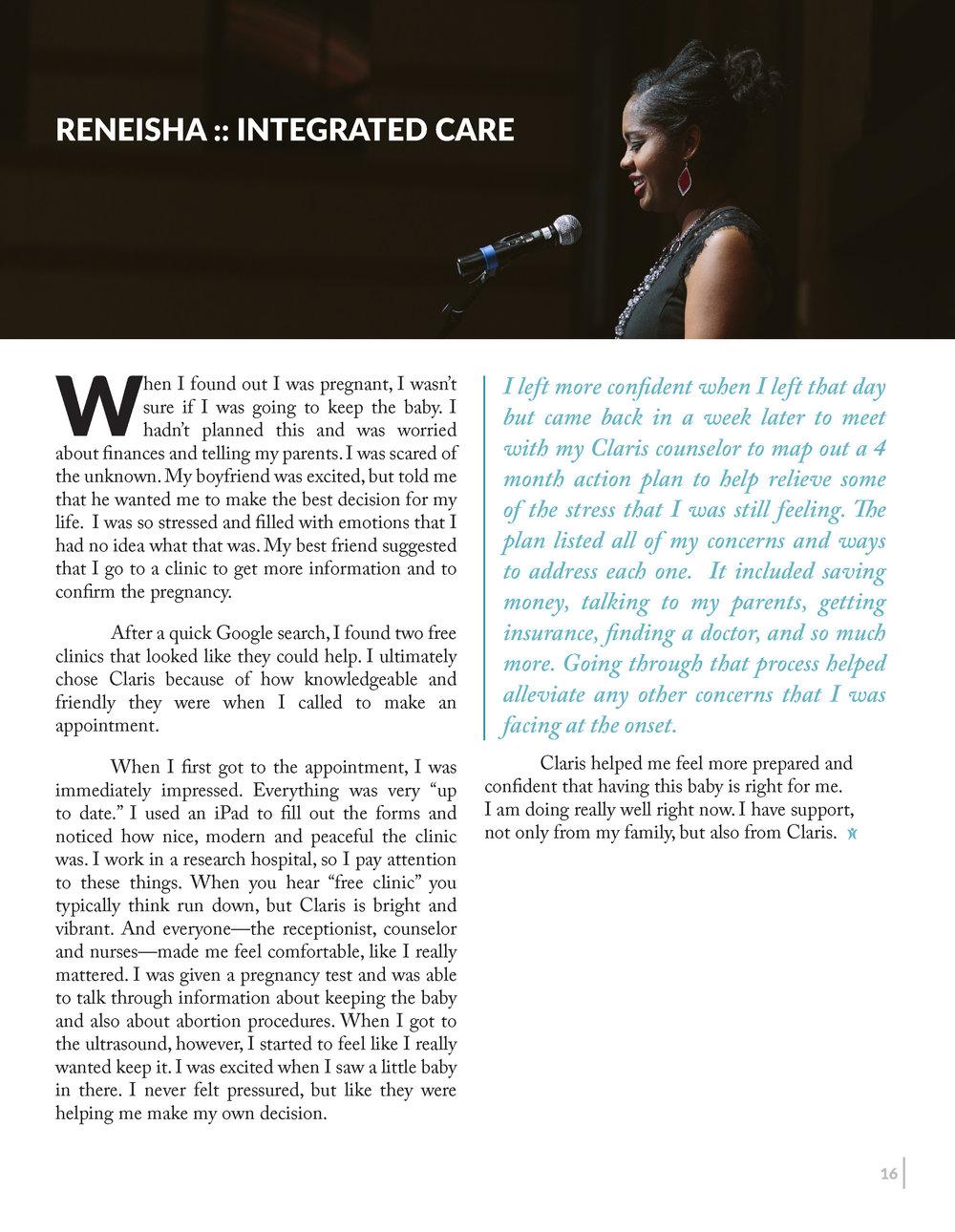 2016 Claris Annual Report_Part17.jpg
