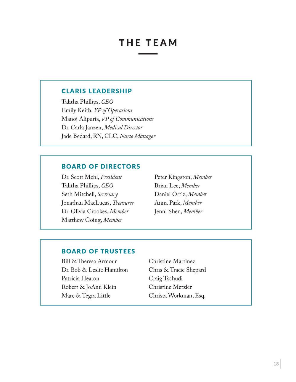 2016 Claris Annual Report_Part19.jpg
