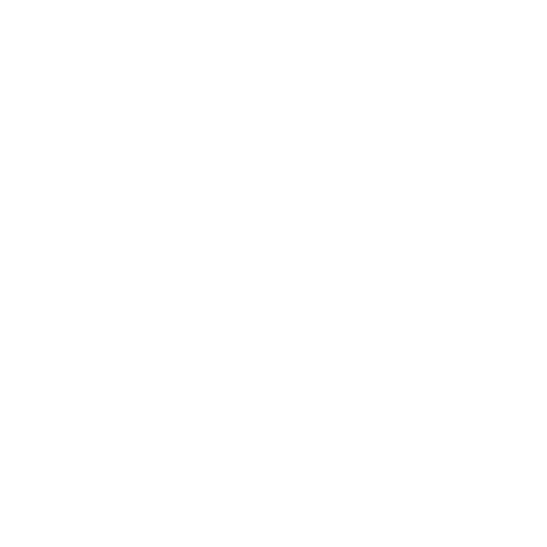 South Muskoka Sailing Club