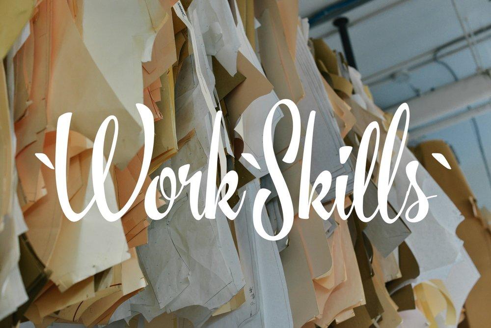 work skils main banner.jpeg