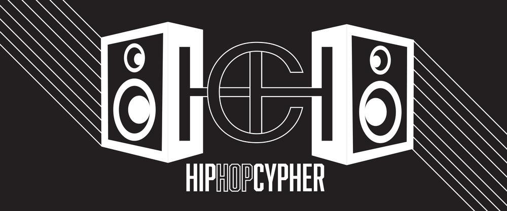 CypherBanner.jpg
