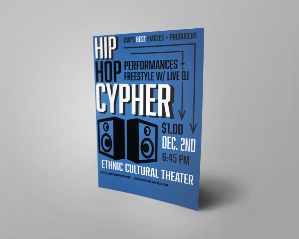 CypherFlyer2.jpg