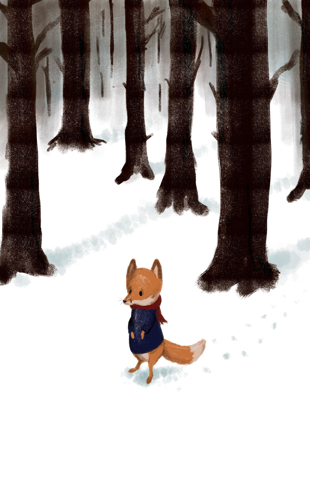 LittleFox_Illustration_RGB.jpg