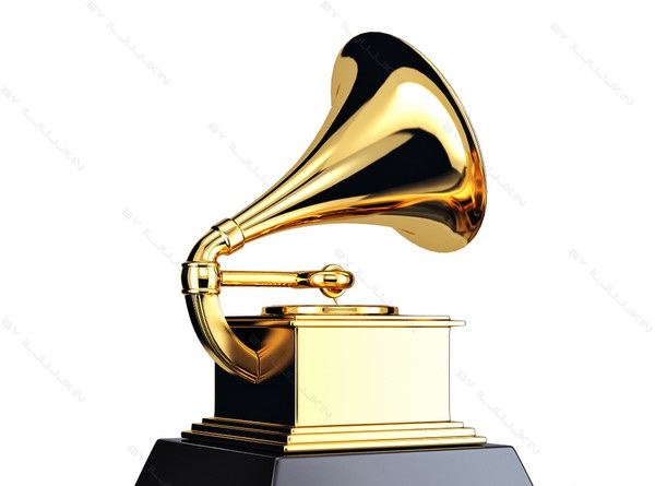 Grammy_Award.jpg