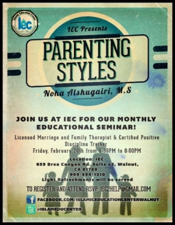 Parenting-Styles-IEC-Feb-20-2015-796x1024.jpg