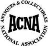ACNA Badge