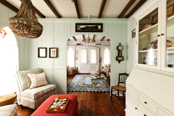 coastal-cottage-new-england-renovated-cottage-victorian-cottage-13.jpg