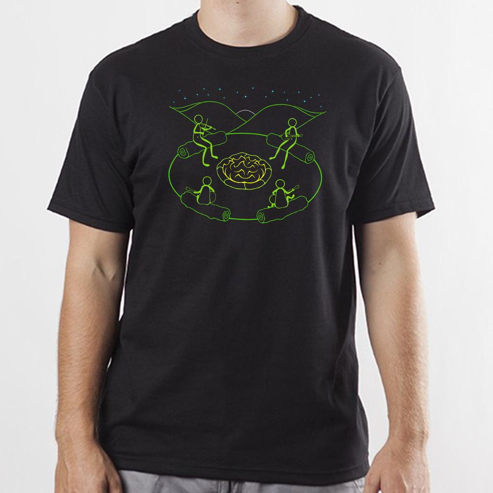 men's-tee-green.jpg