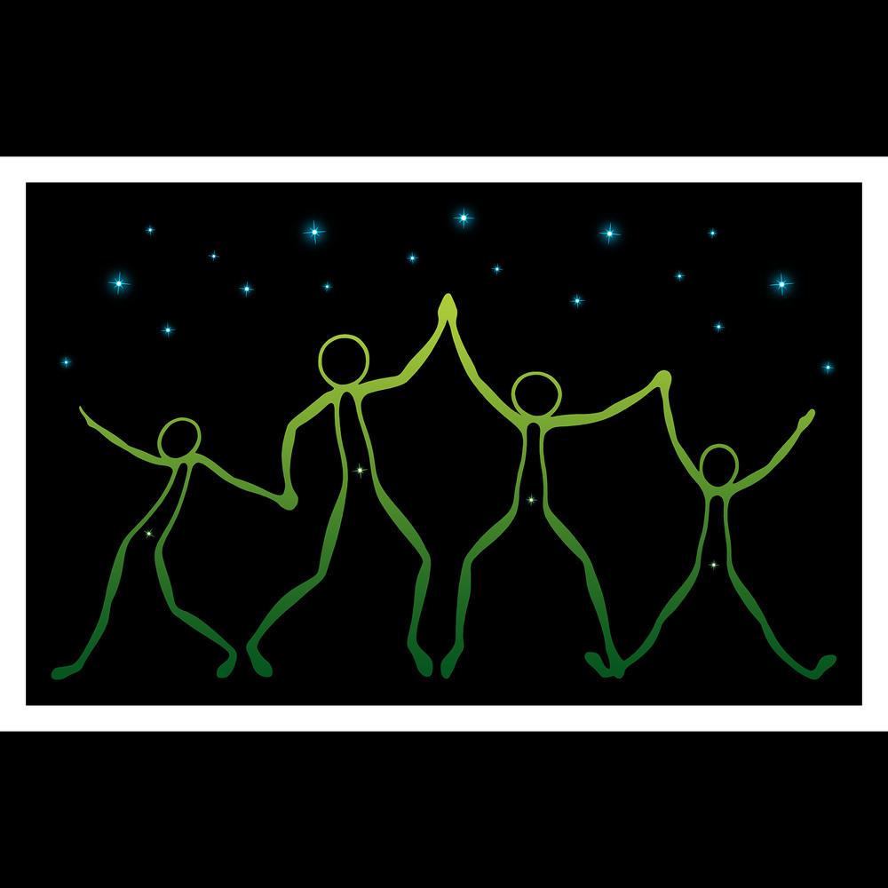Dansa poster 6.20.16 green.jpg