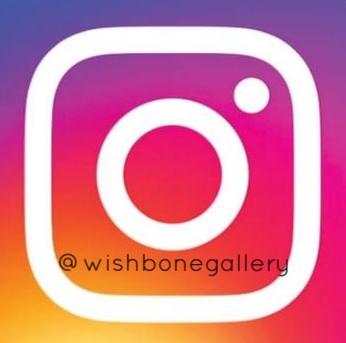 wishbone gallery