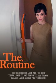 The Routine - Short Film
