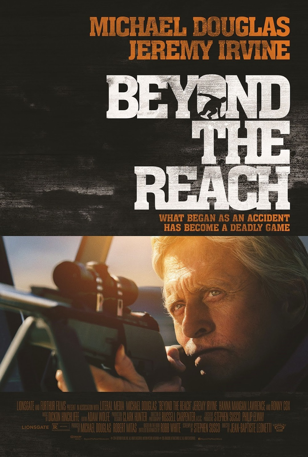 Beyond-the-Reach-Movie-Poster.jpg