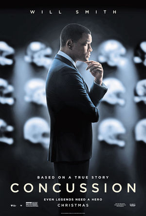 Concussion Poster.jpg