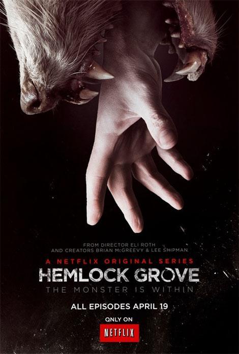 Hemlock Grove Poster.jpg