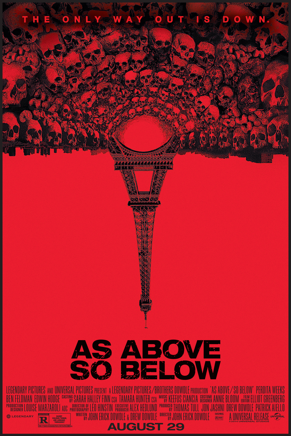 As Above So Below Poster.jpg