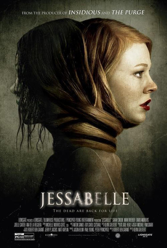 jessabelle poster.jpg