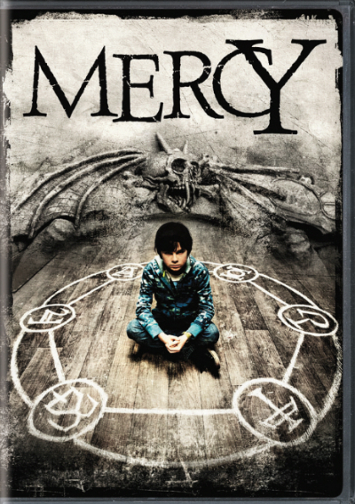 Mercy Movie Poster.jpg
