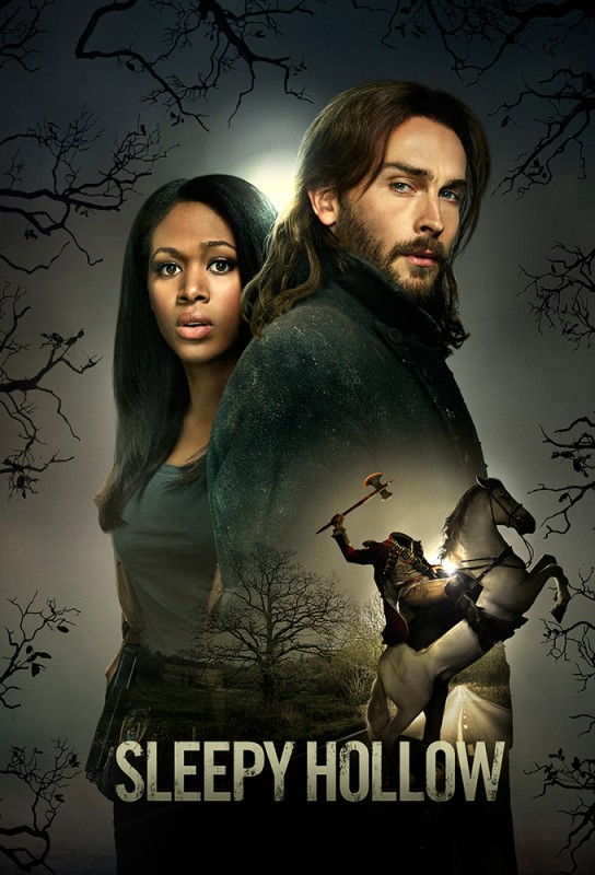 Sleepy Hollow TV Poster.jpg