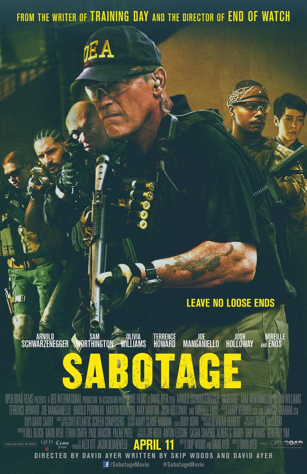 sabotage-poster.jpg