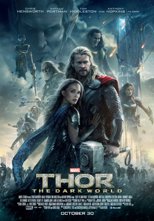 Thor 2 Poster.jpg
