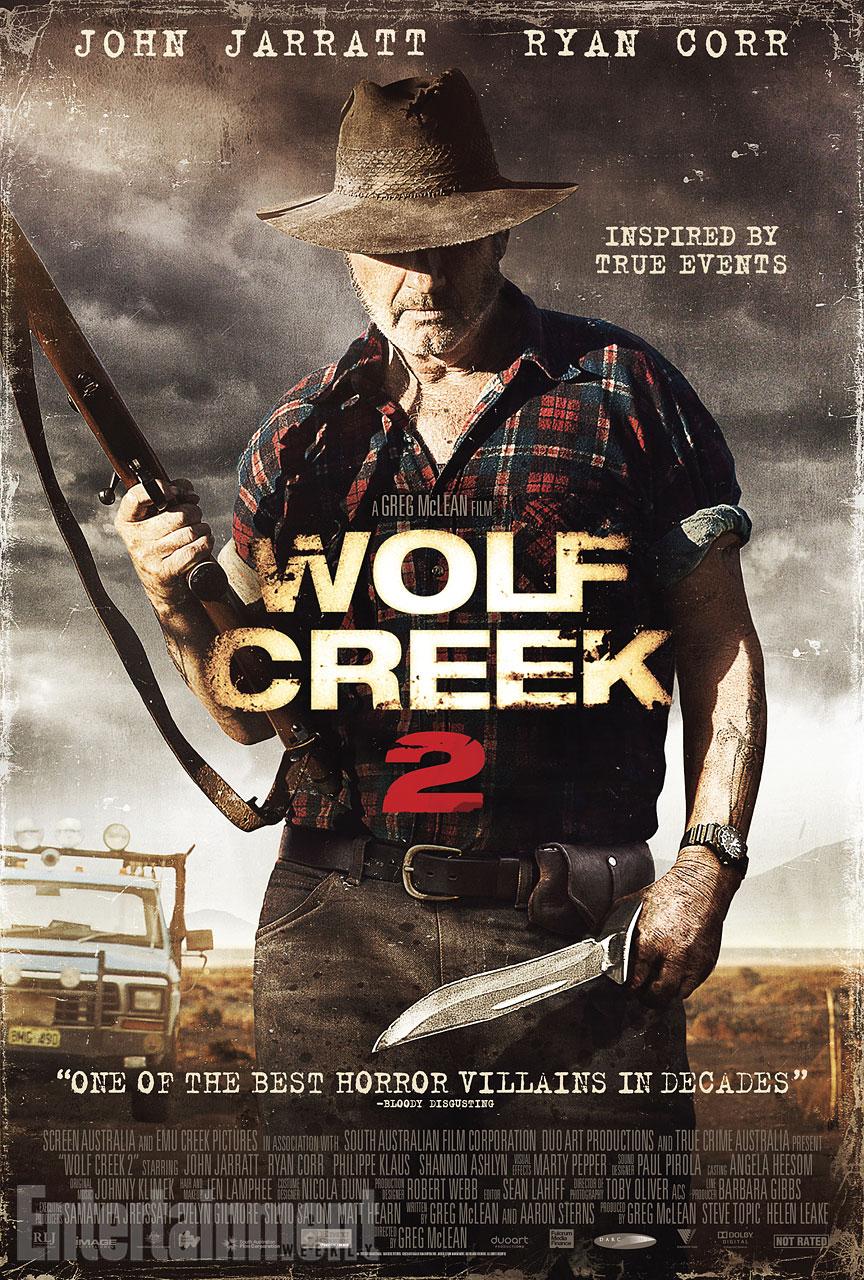 WOLF-CREEK-2-poster_.jpg
