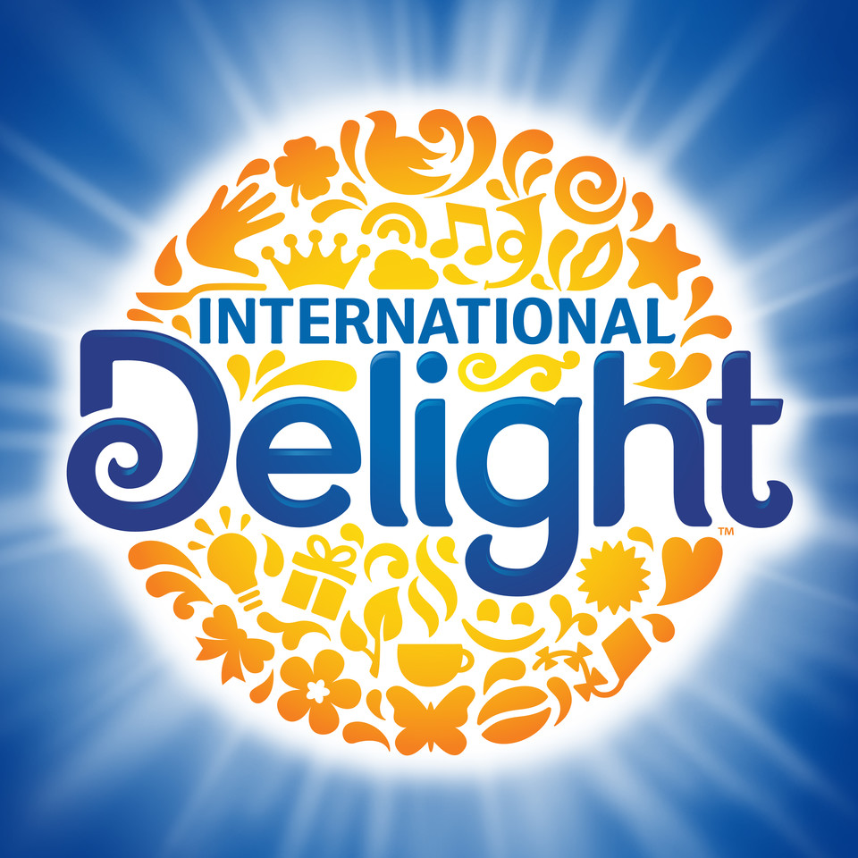 InternationalDelight_Logo.jpg