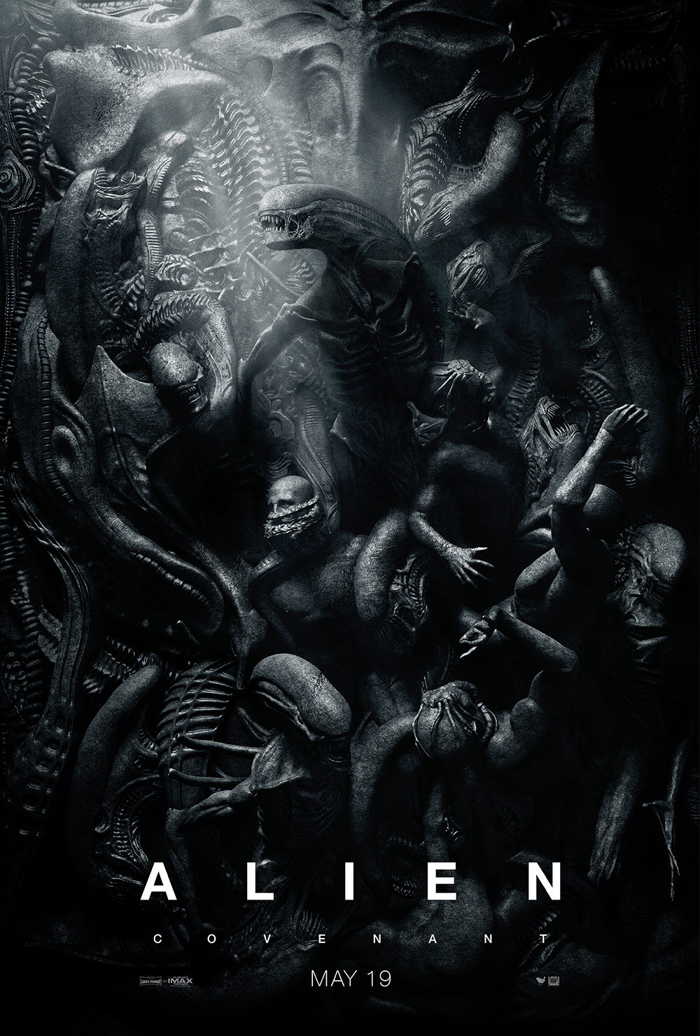 alien-covenant-official-movie-poster-2.jpg