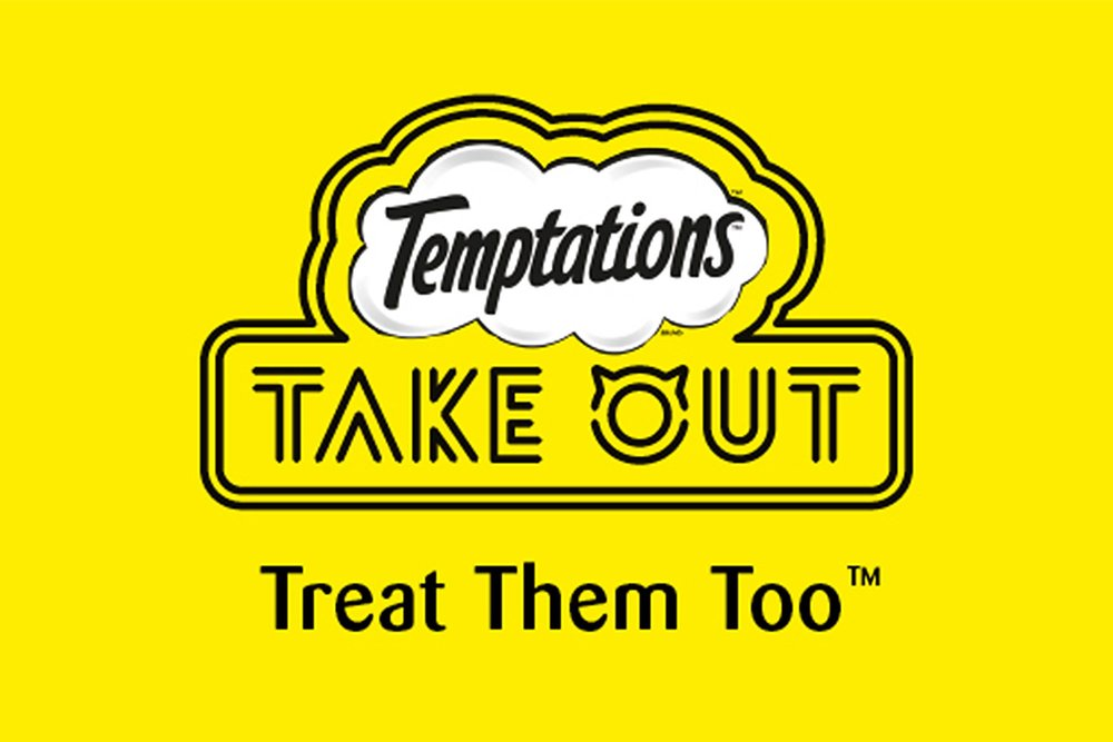 Temptations Take Out.jpg