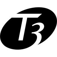 T3 brand_logo.jpg