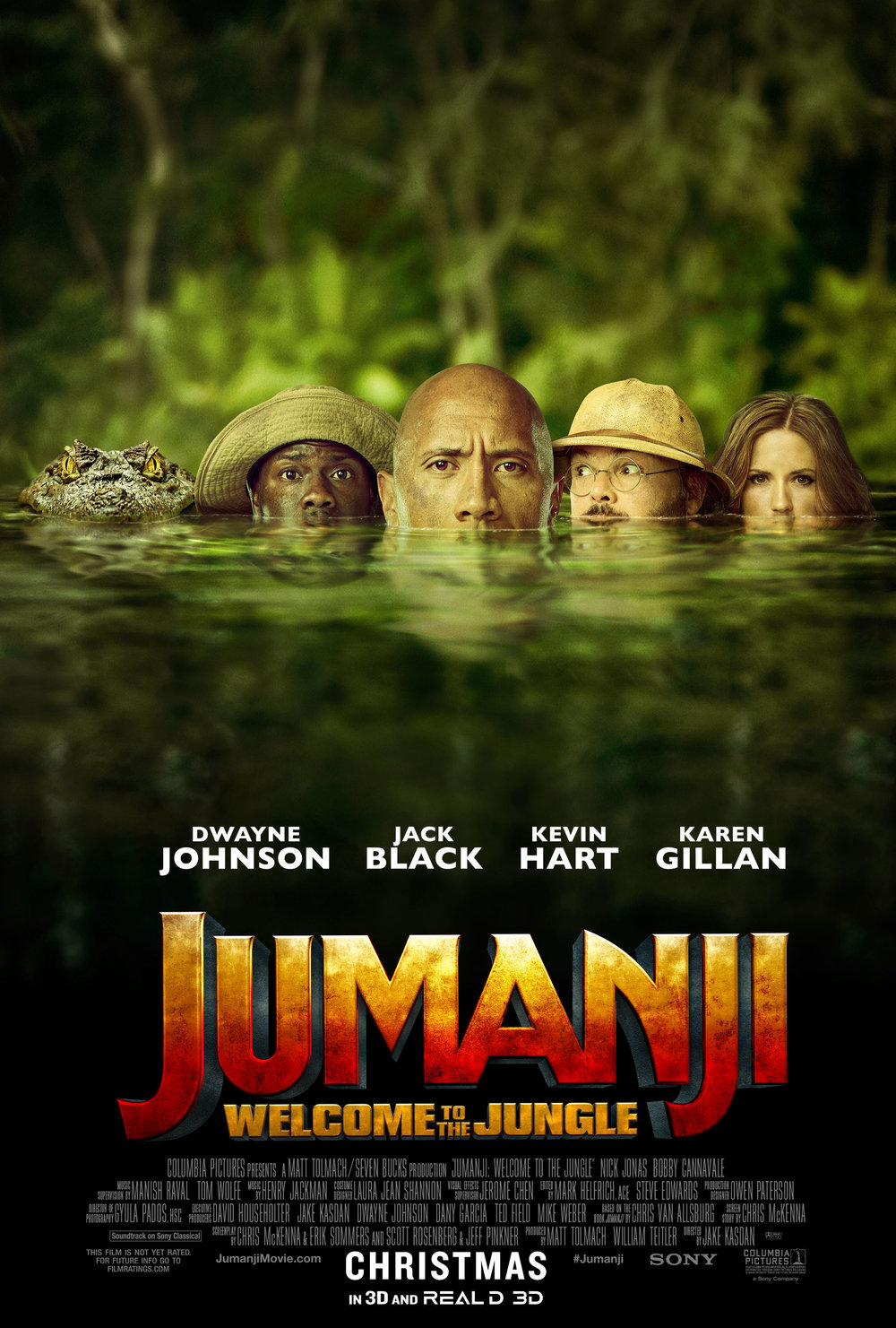 Jumanji Movie Poster.jpg